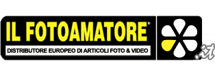 Il Fotoamatore