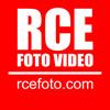 RCE FOTO