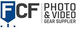 FCF - Forniture Cine Foto Srl