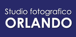 Foto Orlando di Gianluca Cattelani