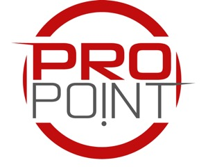Pro Point di Umberto Ciminaghi