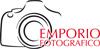 Emporio Fotografico