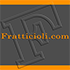 Foto Fratticioli