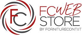 FC Fotoforniture Srl