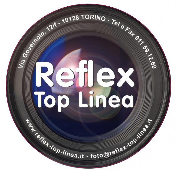 Reflex Top Linea