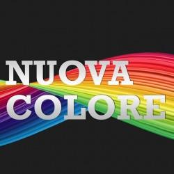 Nuova Colore