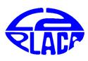 La Placa Group