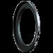 B+W Anello riduzione filtri 82mm per lenti 77mm