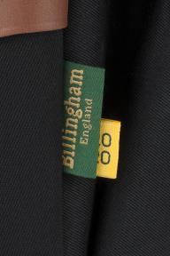 03 Hadley Pro 2020 Black Tan.jpg