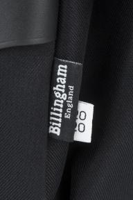 03 Hadley Pro 2020 Black Black.jpg