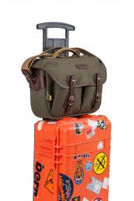 04 Hadley Pro 2020 Peli Suitcase.jpg