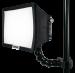 Chimera Lightbank per Aputure AL-F7