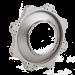 Chimera Anello adattatore per Multiblitz baionetta V Octaplus metallo