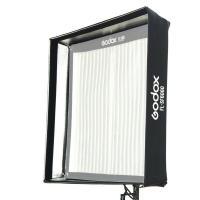 godox-fl-sl6060_c.jpg