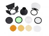 Products_Camera_Flash_V1_08.jpg