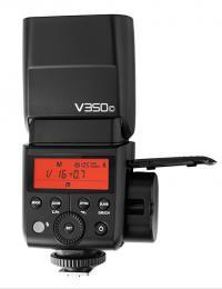 V350_battery.jpg