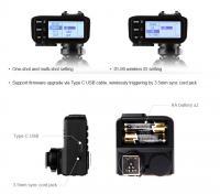 X2_TTL_Wireless_Flash_Trigger_08.jpg