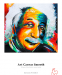 Hahnemuhle Art Canvas Smooth gr370 cm152x12m