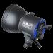 Hensel Torcia flash EH MINI P LED Speed (Porty)