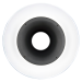 Hensel Riflettore standard per Ringflash