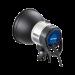 Hensel Torcia flash EH PRO 3000 per generatori NOVA DL e TRIA