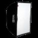 Hensel Softbox Ultra E 45x65cm