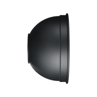 5060_9-inch_reflector_s_EH_side-face2_1500px.png