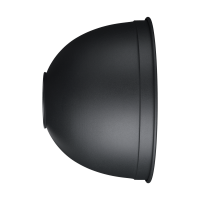 9601_12-inch_reflector_side.png