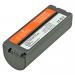 Jupio Batteria fotocamera NB-CP2L per Canon Printer