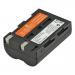 Jupio Batteria fotocamera NP-400/D-Li50/BP-21/SLB-1674 Minolta