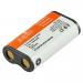 Jupio Batteria fotocamera LB-01 CR-V3 3.3V Nikon