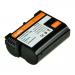 Jupio Batteria fotocamera EN-EL15/EN-EL15A Nikon
