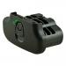 Jupio Cover BL-3 per Batterygrip per Nikon EN-EL4/EN-EL4A