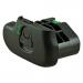 Jupio Cover BL-5 per Batterygrip per Nikon EN-EL18/EN-EL18A