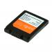 Jupio Batteria fotocamera CGR-S001/BP-DC2/DMW-BCA7 Panasonic