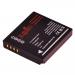 Jupio Batteria fotocamera DMW-BCF10/CGA-S106/C Panasonic