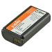 Jupio batteria per Panasonic DMW-BLJ31E 3500mAh
