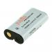 Jupio Batteria fotocamera DB-50/KLIC-8000 Ricoh