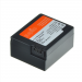 Jupio Batteria fotocamera NP-FF70 Sony