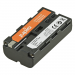 Jupio Batteria fotocamera NP-F550 Sony