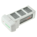 Jupio Batteria per DJI Phantom 3 - 4480 mAh