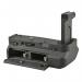 Jupio BatteryGrip per Canon EOS RP