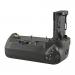 Jupio BatteryGrip per Canon EOS R (BG-E22)