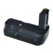 Jupio Batterygrip per Nikon D200 - No remote (MB-D200)