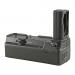 Jupio BatteryGrip per Nikon Z6/Z7 (MB-N10)