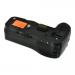 Jupio Batterygrip per Pentax K3 (D-BG5)