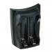 Jupio Piastra universale per batterie ricaricabili AA e AAA