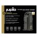 Jupio Caricatore portatile Gold Mount