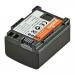 Jupio Batteria videocamera BP-808/310 Canon