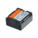 Jupio Batteria videocamera DZ-BP07S/CGA-DU06/CGA-DU07/VW-VBD070 Hitachi